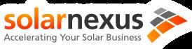 SolarNexus-s5_logo