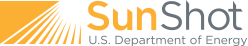 hp_sunshot_logo