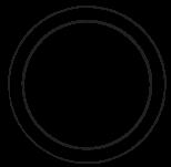 PV Permit Design